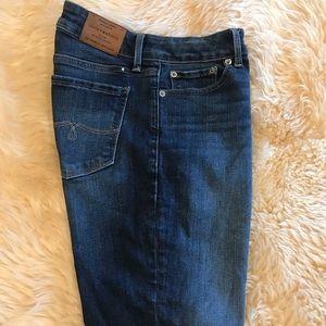 Lucky Brand Jeans Sz 6 / 28